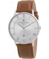 Charles Conrad CC01024 Unisex Watch