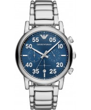 Emporio Armani AR11132 Mens Watch