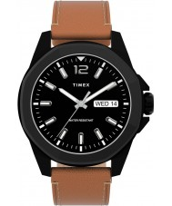Timex TW2U15100 Mens Essex Avenue Watch
