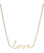 Fossil JOF00623710 Ladies Necklace