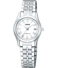 Lorus RH729BX9 Ladies Watch