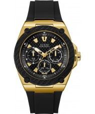 Guess W1049G5 Mens Legacy Watch