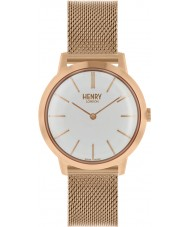 Henry London HL34-M-0230 Ladies Iconic Watch