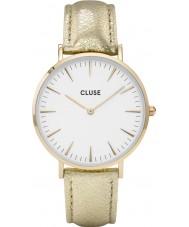 Cluse CL18421 Ladies La Boheme Watch