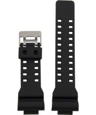 Casio 10347688 Mens G-Shock Strap