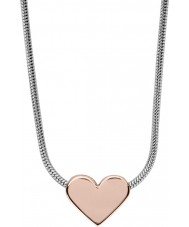 Skagen SKJ0987998 Ladies Katrine Necklace