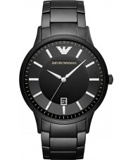 Emporio Armani AR11079 Mens Dress Watch