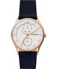 Skagen SKW6372 Mens Holst Watch