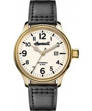 Ingersoll I02702 Mens Apsley Watch