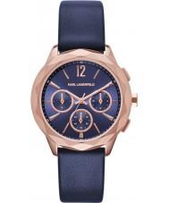 Karl Lagerfeld KL4010 Ladies Optik Watch