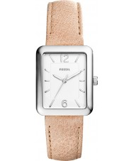 Fossil ES4243 Ladies Atwater Watch