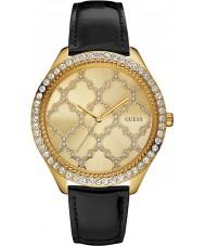 Guess W0579L8 Ladies Majestic Watch