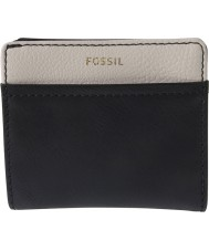 Fossil SWL2341016 Ladies Tessa Purse and Keyring Gift Set