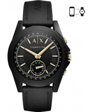 Armani Exchange Connected AXT1004 Mens Sport Smartwatch