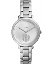 Fossil ES4437 Ladies Jacqueline Watch