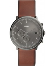 Fossil FS5517 Mens Chase Timer Watch
