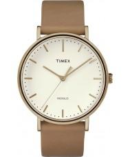 Timex TW2R26200 Fairfield Watch