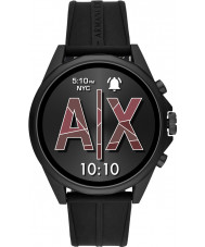 Armani Exchange Connected AXT2007 Mens Sport Smartwatches