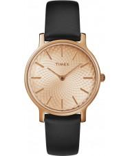 Timex TW2R91700 Ladies Metropolitan Watch