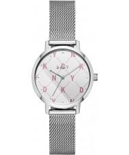 DKNY NY2815 Ladies Modernist Watch