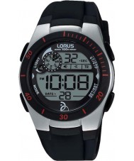 Lorus R2375KX9 Watch