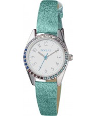 Tikkers TK0126 Girls Watch