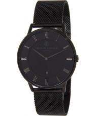 Charles Conrad CC04000 Unisex Watch