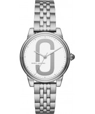 Marc Jacobs MJ3559 Ladies Corie Watch