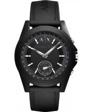 Armani Exchange AXT1001 Mens Sport Watch