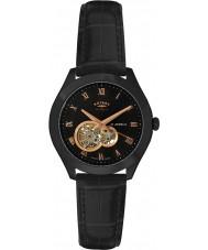 Rotary GS90513-10 Mens Les Originales Jura Automatic Watch