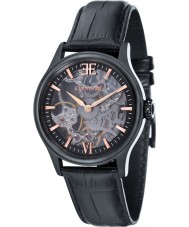 Thomas Earnshaw ES-8061-06 Mens Bauer Watch