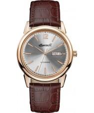 Ingersoll I00503 Mens New Heaven Watch