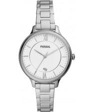 Fossil ES4875 Ladies Winnie Watch