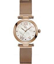 Gc Y31002L1 Ladies PureChic Watch