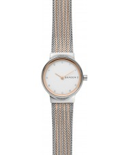 Skagen SKW2699 Ladies Freja Watch