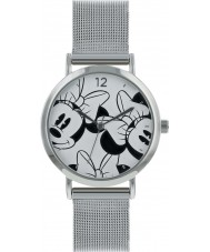 Disney MN8007 Ladies Minnie Mouse Watch