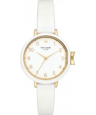 Kate Spade New York KSW1441 Ladies Park Row Watch