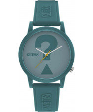 Guess V1041M5 Watch