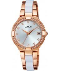 Lorus RH922FX9 Ladies Watch