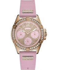Guess W1160L5 Ladies Lady Frontier Watch