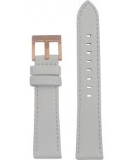 Armani Exchange AX4364-STRAP Ladies Dress Strap