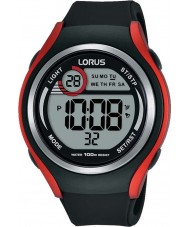 Lorus R2379LX9 Watch