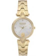 Versus SPCI350017 Ladies V Versus Crystal Watch