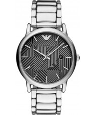 Emporio Armani AR11134 Mens Watch