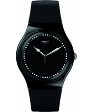 Swatch SUOB131 New Gent - Alcala Watch