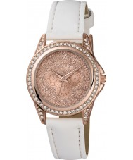 Tikkers TK0129 Girls Watch