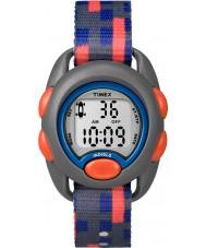 Timex TW7C12900 Kids Time Machines Watch