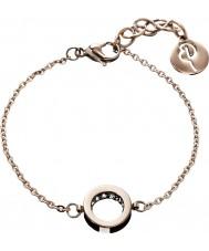 Edblad 78905 Ladies Monaco Bracelet