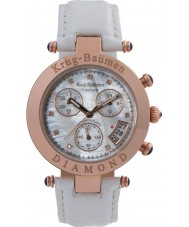 Krug-Baumen KBC05 Couture Watch
