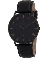 Charles Conrad CC04001 Unisex Watch